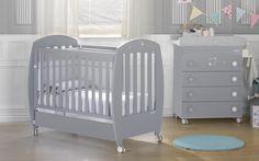Nieuwste Exclusieve Babykamers : Beste afbeeldingen van exclusieve baby artikelen kidsbiz