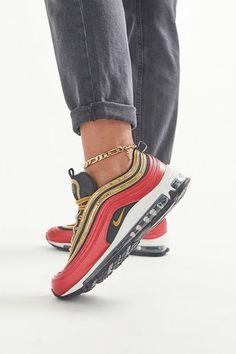 11 Best sneakeyz images in 2020 Sneakers, Sneakers nike, Nike  Sneakers, Sneakers nike, Nike