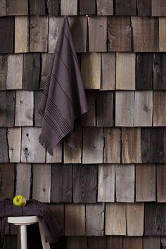 supi_arctic Sauna Design, Sauna Room, Best Cleaning Products, Saunas, Western Red Cedar, House In The Woods, Interior Inspiration, Interior Ideas, Garden Furniture