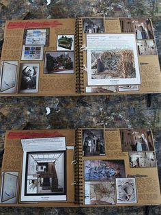 38 ideas for photography sketchbook layout presentation Art Journal Inspiration, Art Photography, Fine Art, Photography Sketchbook, Amazing Photography, Visual Art, Art, Book Art, Art Portfolio