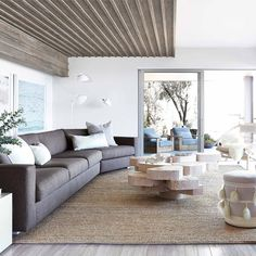 90 best curved sofas images in 2019 curved sofa living room rh pinterest com