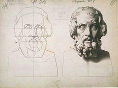 Heykel (20).jpg (800×601)