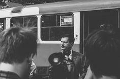 Гарик Перминов — «_MG_4169.JPG» на Яндекс.Фотках