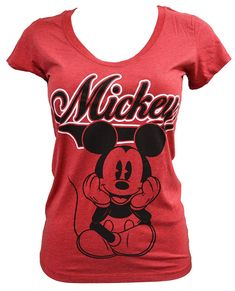 a573118703ef3b Classic Mickey Mouse