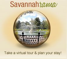Always wanted to the deep south. Dream trip would include Savannah, GA.  www.visitsavannah.com