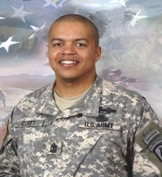 Army 1st Sgt. Michael S. Curry Jr.  Died July 23, 2007 Serving During Operation Enduring Freedom  37, of Dania Beach, Fla.; assigned to 1st Battalion, 503rd Infantry Regiment (Airborne), 173rd Airborne Brigade Combat Team, Vicenza, Italy; died July 23 in Sarobi District, Afghanistan, of wounds sustained when an improvised explosive device detonated near his vehicle.