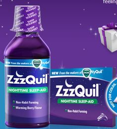 ZzzQuil As Low As $0.09 At Target! - http://couponingforfreebies.com/zzzquil-as-low-as-0-09-at-target/