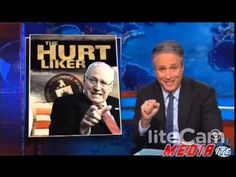 cheney-daily-dick-jon-show-stewart