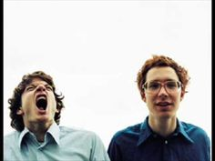 ▶ Kings of Convenience - Live Long - YouTube