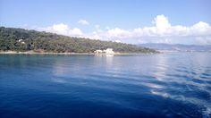 Argoatoli, Kefalonia