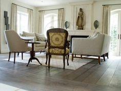 Quatrefoil Ceiling Plaster Crown Moulding Clover