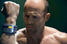 Jason Statham's Full 7 Day Workout - Men's Health Magazine - Yahoo!7 Lifestyle