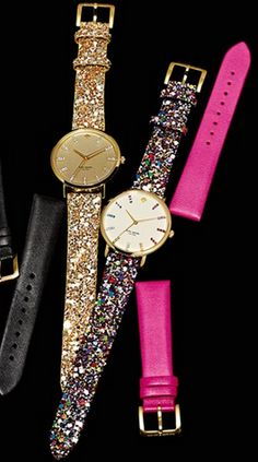 Kate Spade: CAN I PLEASE?!