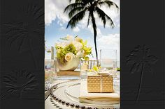 Weddings Hawaii ~ Iben Dwight www.hawaii-wedding.com From intimate ceremonies for two to posh events for a hundred. Our attention to detail, fervor for style, prompt response, and creative twist will help inspire you. Let Weddings Hawaii take the stress of planning a wedding off your hands, so you can start your honeymoon early.