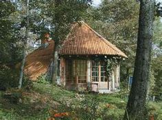 Off the grid, independent living.house,natural,beauty,favorite,architecture