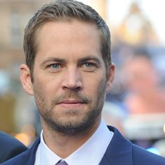 Paul Walker's Death: Drag Racing May Have Played a Role | Movies News | Rolling Stone  Speed kills .... He should have known better Now his 15 year old daughter has no father