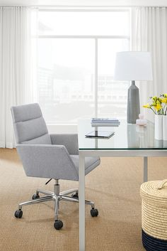 35 best modern office chairs images modern office chairs office rh pinterest com