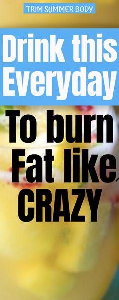 Weight Loss Detox, Weight Loss Drinks, Weight Loss Smoothies, Healthy Smoothies, Healthy Food, Healthy Detox, Fruit Smoothies, Healthy Drinks, Healthy Weight