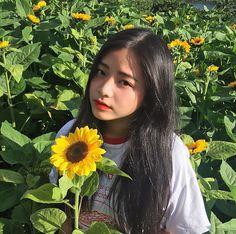 Ideas Fashion Asian Cute Ulzzang For 2019 Pretty Korean Girls, Cute Korean Girl, Asian Cute, Asian Girl, Ullzang Boys, Ullzang Girls, Ulzzang Girl Fashion, Ulzzang Korean Girl, Ulzzang Couple