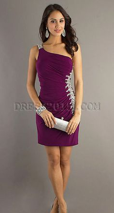 cocktail dress cocktail dress Cheap Homecoming Dresses 88c129f6b0f4