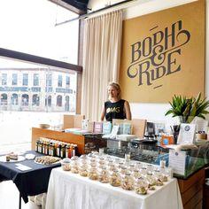 Nudie Glow x Bodhi & Ride Korean Beauty, Glow, Australia, Events, Yoga, Table Decorations, Home Decor, Decoration Home, Room Decor