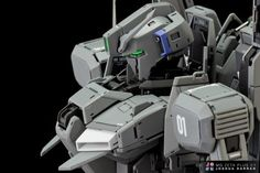 """From the modeler. Adapted from his FB-album - """"I'm ridiculously proud to present my MG Zeta Plus Oh gosh what a journey. Msv, Gundam Model, Mobile Suit, Grey Paint, Painting Frames, Action Figures, Robots, Modeling, Suits"""