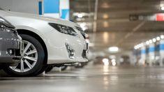 La Semana Santa no frena la venta de coches en España: crece un 2% en marzo