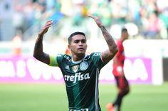 Palmeiras 2 x 1 Sport