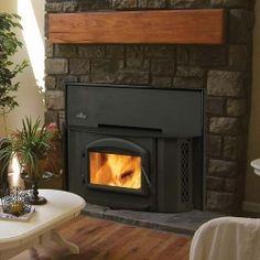 Timberline Fireplace Insert Stove 125 Books Worth Reading Pinterest Fireplace Inserts