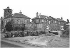 Plumpton Hall + england - Google Search