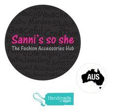 Sanni's So She http://www.amazon.com/handmade/sannis/ref=hnd_sw_r_pi_dp_aJVgwb0N4DWZH #handmadeatamazon