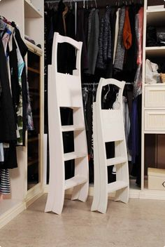 Wooden ladders, buy wooden folding ladder   #For the Home». #Dream Home». #Ideas for the House» Price  600 - 700 $$
