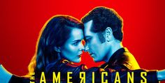 Image result for the americans sandra