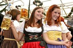 Oktoberfest: Startseite - Oktoberfest.info: alle News zur Wiesn