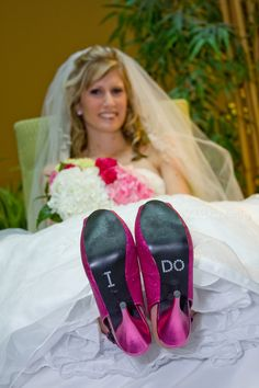 I DO :) Wedding  www.betterblondesam.blogspot.com