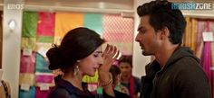 Bollywood Home - Watch Bollywood Movies Online HD Free Streaming Sanam Teri Kasam, Marathi Song, Watch Bollywood Movies Online, Best Background Images, Pakistani Dress Design, Beautiful Songs, Cute Photos, Intuition, Song Lyrics