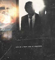 There are so many beautiful Owl City edits