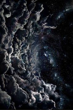 Nebula Images: http://ift.tt/20imGKa Astronomy articles:... Nebula Images… #MaVi