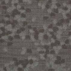scatter   60732   Shaw Contract Group Commercial Carpet and Flooring