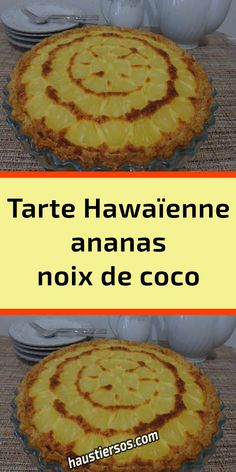 World Recipes, Macarons, Quiche, Biscuits, Good Food, Pie, Cookies, Tarts, Apples