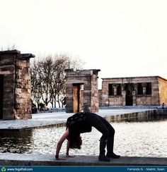 Namaste Kamalaya Contest: Win a One-Week Yoga Retreat for 2 in Paradise! To enter simply go here: http://apps.facebook.com/yoga-poses/