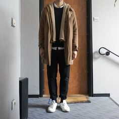 Camel and Common Projects