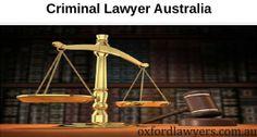 Criminal Law Services.