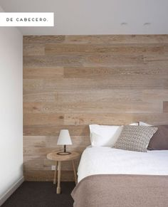 M s de 1000 ideas sobre paredes de madera en pinterest for Decoracion metalica pared