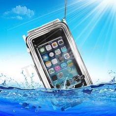 ProtectTech iPhone 6 / 6S Plus Case