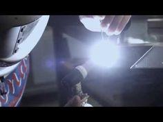 Stockinox Εξοπλισμοί Καταστημάτων Τροφίμων Εταιρική Παρουσίαση - YouTube Concert, Youtube, Fictional Characters, Concerts, Fantasy Characters, Youtubers, Youtube Movies