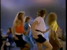 80s One Hit Wonders ( Part 3 ) - An 80's Music Videos Compilation