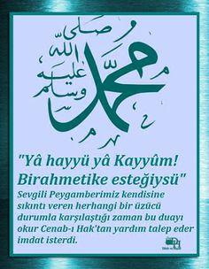 Muslim Pray, Allah Islam, Prayers, Religion, Faith, Messages, My Love, Life, Coban