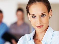 Solutions pour travailler de chez soi et gagner un complément de revenu - OFFRES TRAVAIL A DOMICILE