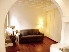 Location appartement Rome Rome pour 2 personnes Location de vacances à partir de Rome @homeaway! #vacation #rental #travel #homeaway